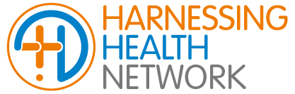 The Harnessing Health Network